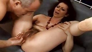 секс клипове